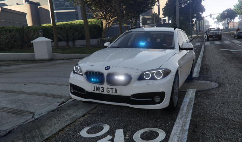 1a11bc bmwf11unmarked2