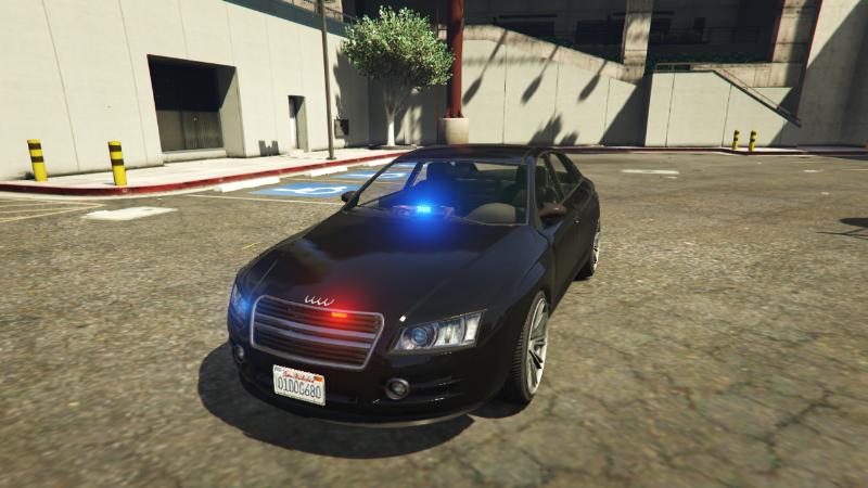 99c072 tailgater1