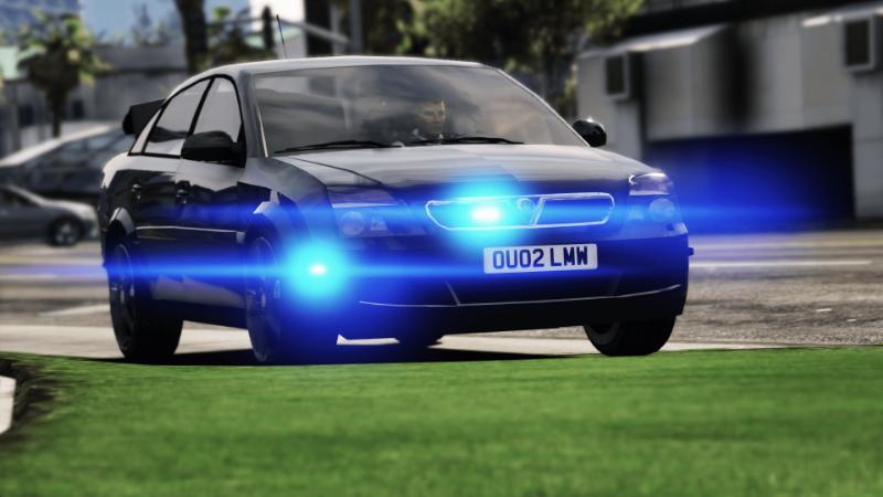 725cf2 grand theft auto v screenshot 2020.11.01   12.56.55.23 min