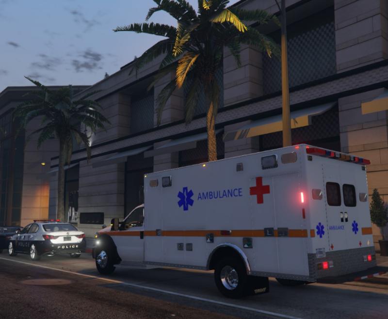966ae0 usaf ambulance1.png.5f45004745f5e0ea4a0954667b0c0021
