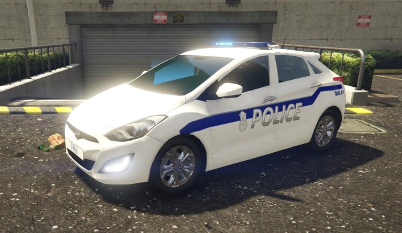 D3914a screenshot 2