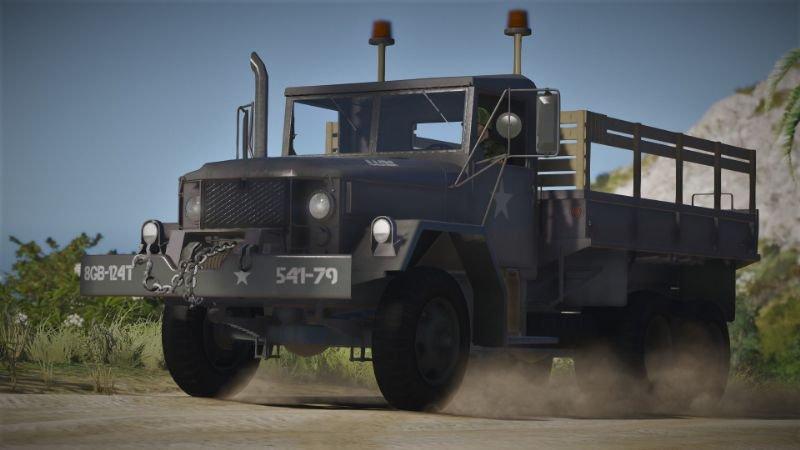 612ba0 m35new1