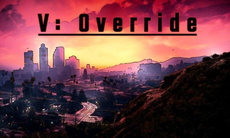 D961a6 overrideart
