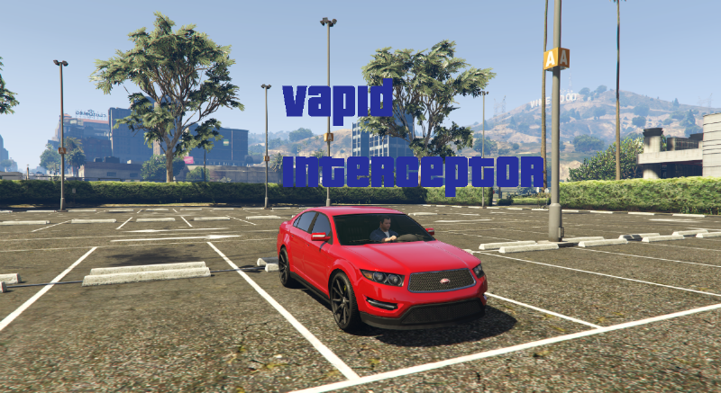 8a6dc5 vapid interceptor 1,0   copy