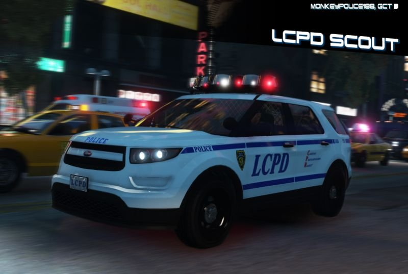 1b39fc lcpd scout