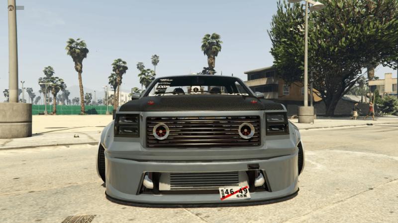 113c85 vapid roadking