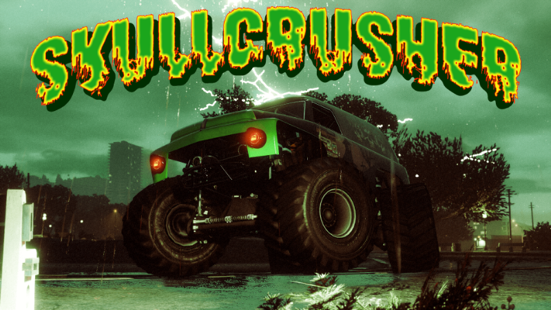 8afabe skullcrush