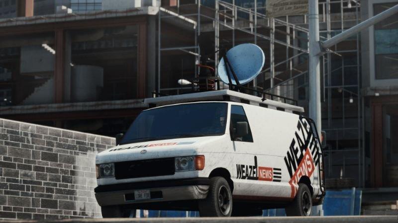 4f43fc newsvan a