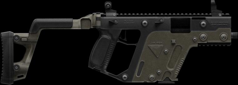 8d9dd9 vector