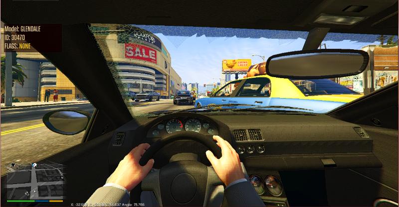 Bb6f5a screenshot 3