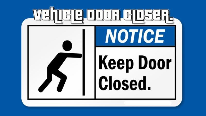 2a2f27 doorcloser