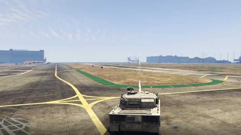 87a808 weaponsrangeincrease