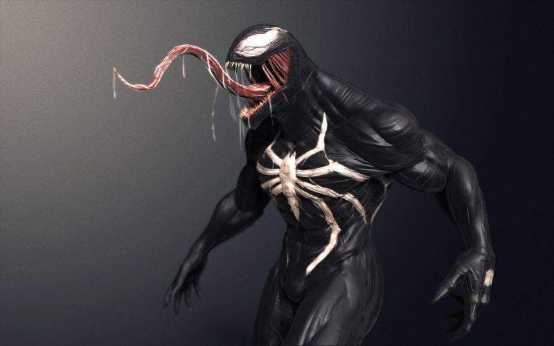 3f627e jamil green venom 02