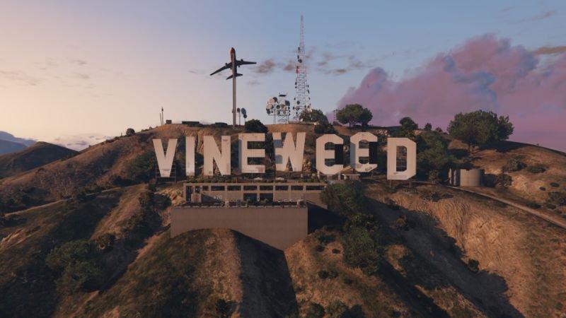 9d38ff vineweed