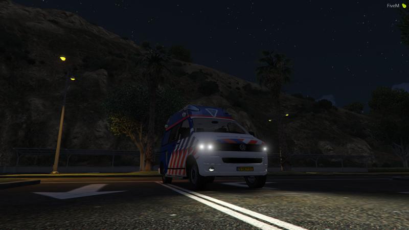Fbbe9c screenshot 12