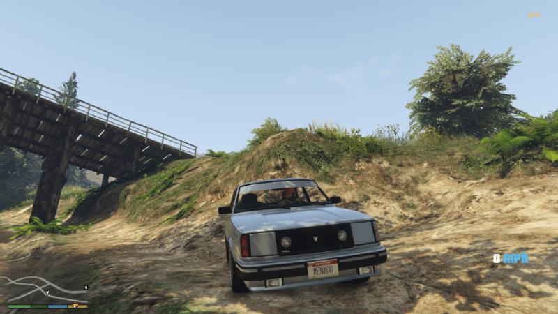 B917ab screenshot min