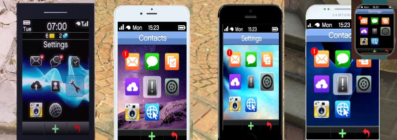 9940a8 newphonewallpapers