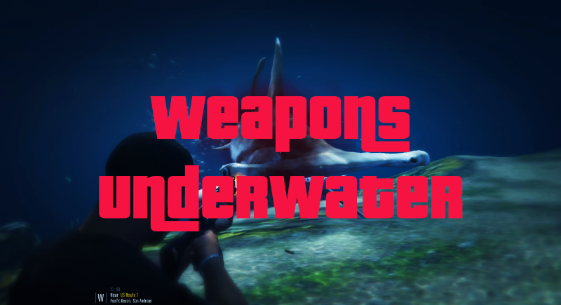2b9983 weapons underwater cover