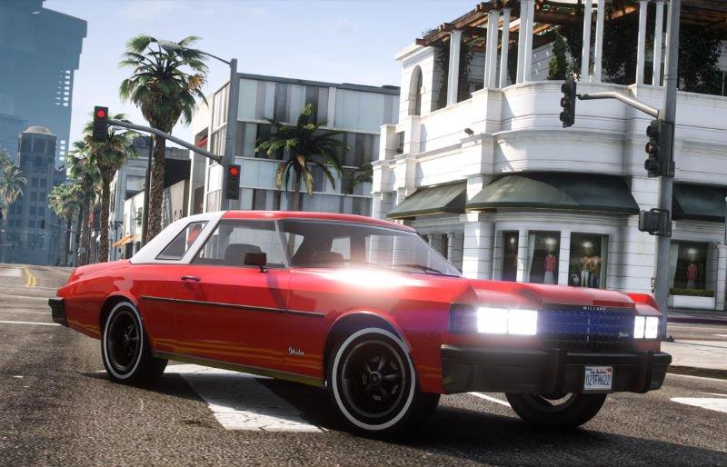 Dfd065 grand theft auto v screenshot 2021