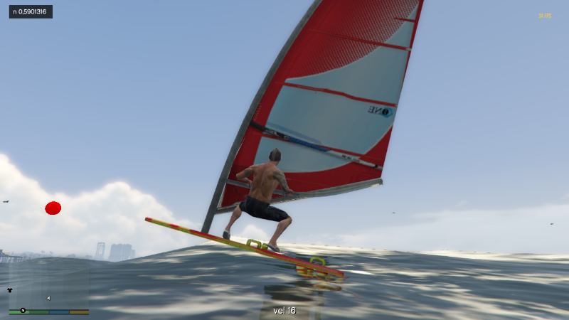 Cdb811 surf2