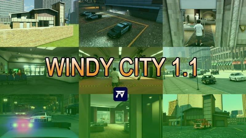 0c7700 windycity11 rel
