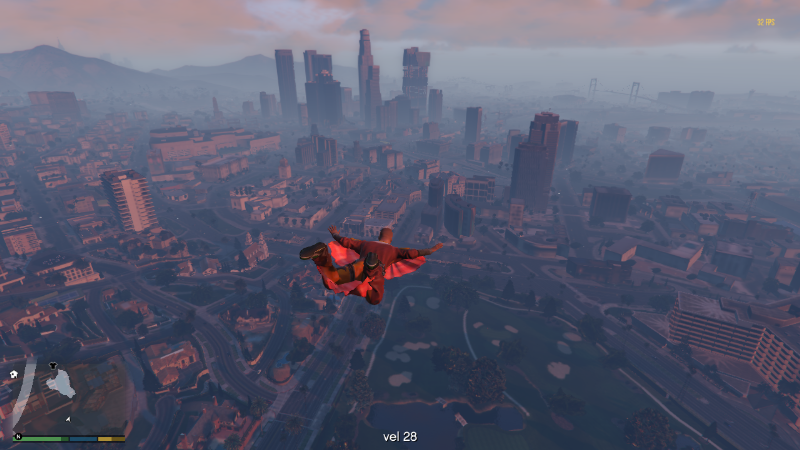 C0f09f wings2