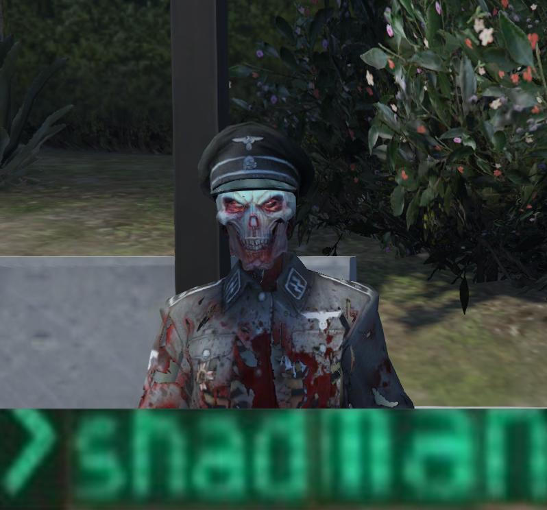 75851c shadman