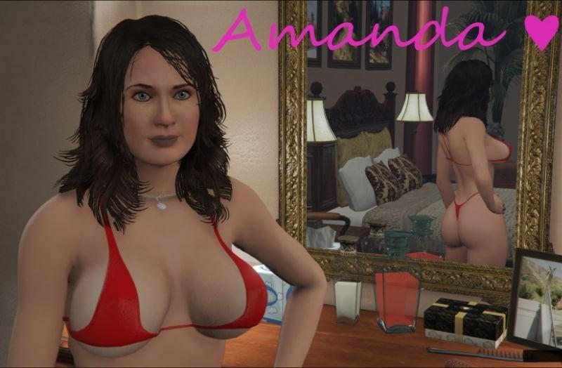 C58336 amanda22