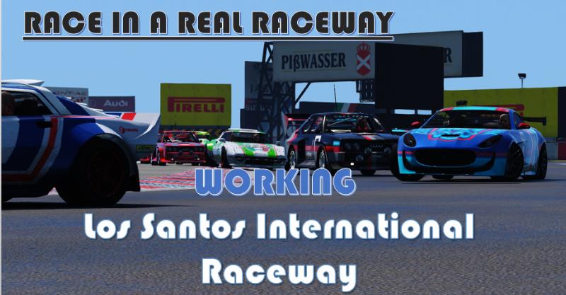 8fc856 raceway