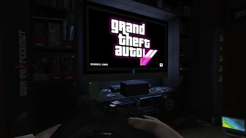 65ffa2 screenshot2