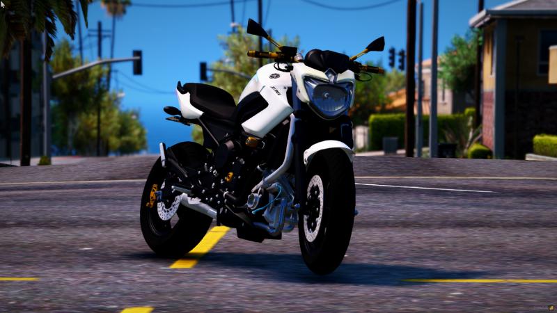 9300cc screenshot 4
