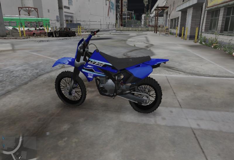 23fdd0 screenshot 3