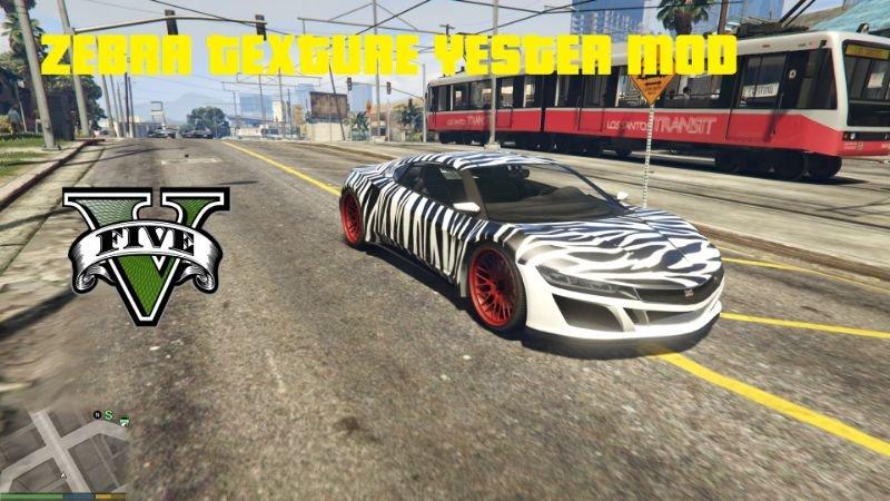 06829a zebrayester