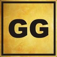 Golde Game