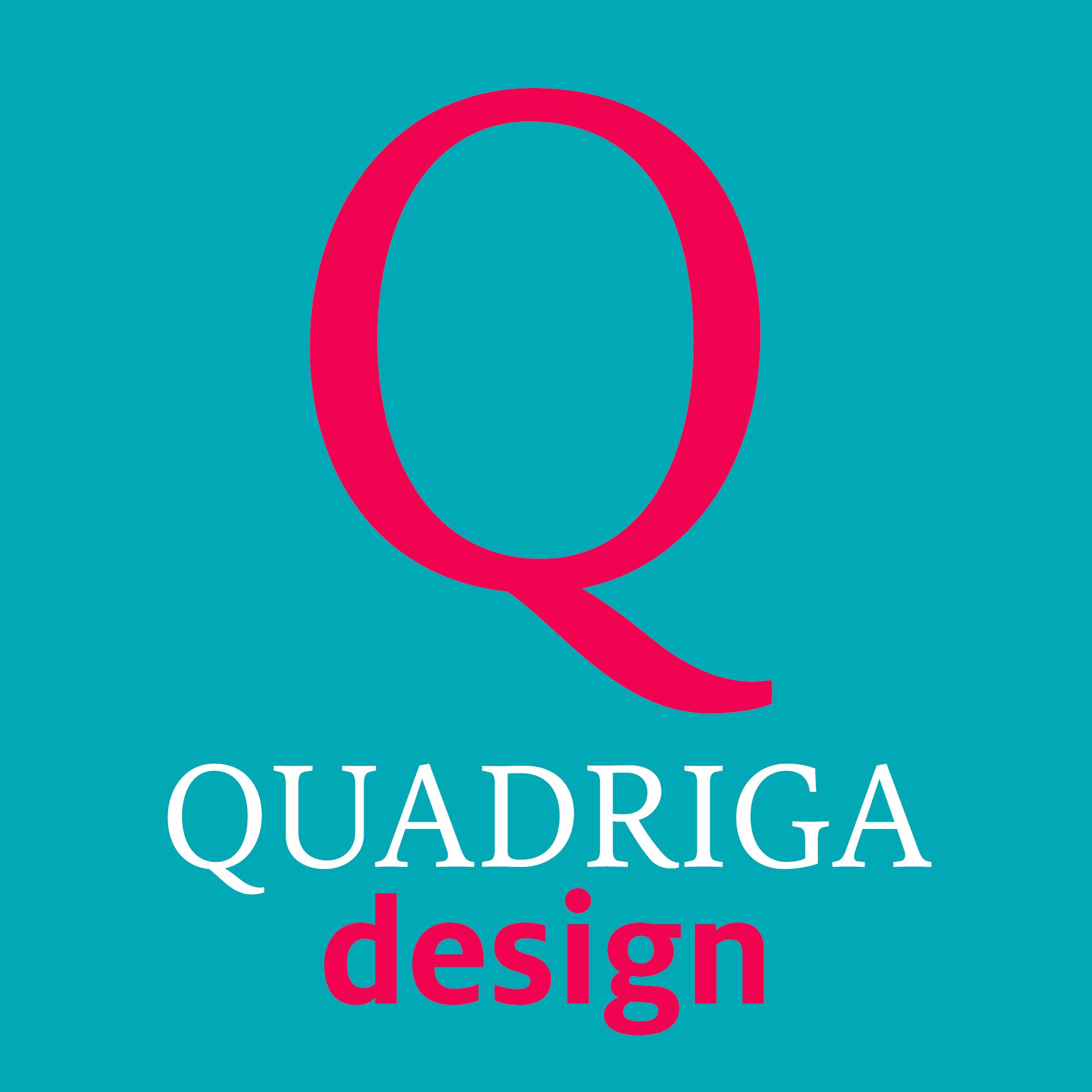 QUADRIGAdesign