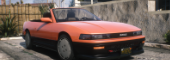 Annis Remus Cabrio [Add-On | Tuning | Liveries]