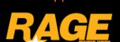0d917c logo