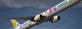 Boeing 757-300 [Add-On | Liveries]