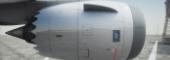 Custom Aircraft Engine Sounds [OIV / Add-On SP / FiveM | Sounds]