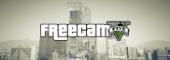 FreecamV [.NET]