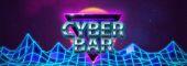 [MLO] Cyber Bar [SP /FiveM]