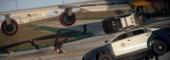 3f811e jet blast min