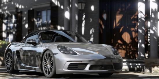 GTA5-Mods com - Le site n°1 des mods, scripts et utilitaires pour