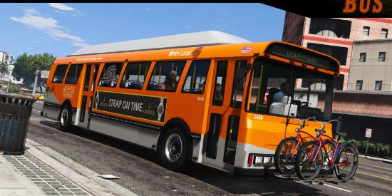 Def93f bus2
