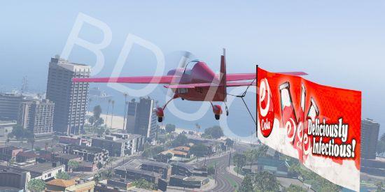 B6ea1a adplane1