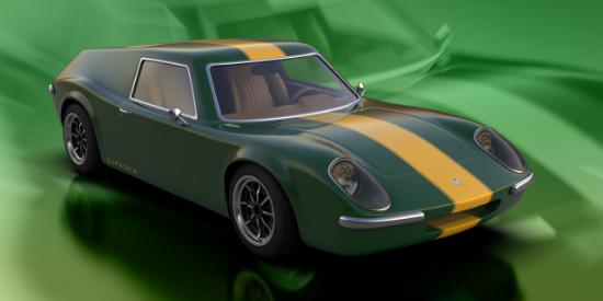 GTA5-Mods com - Your source for the latest GTA 5 car mods