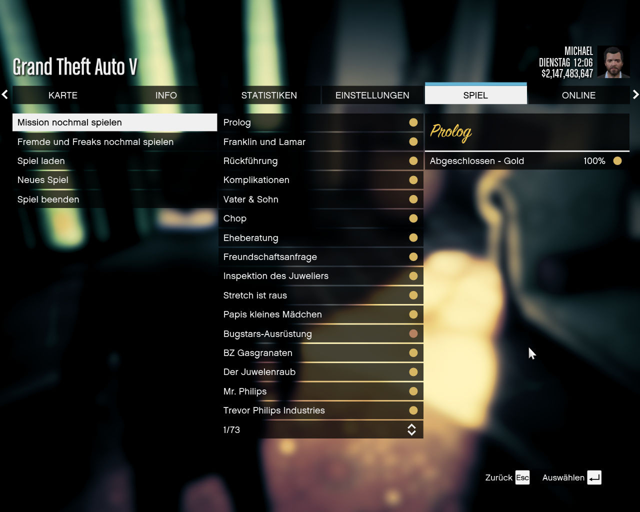 how to put weapons away gta 5 ps3