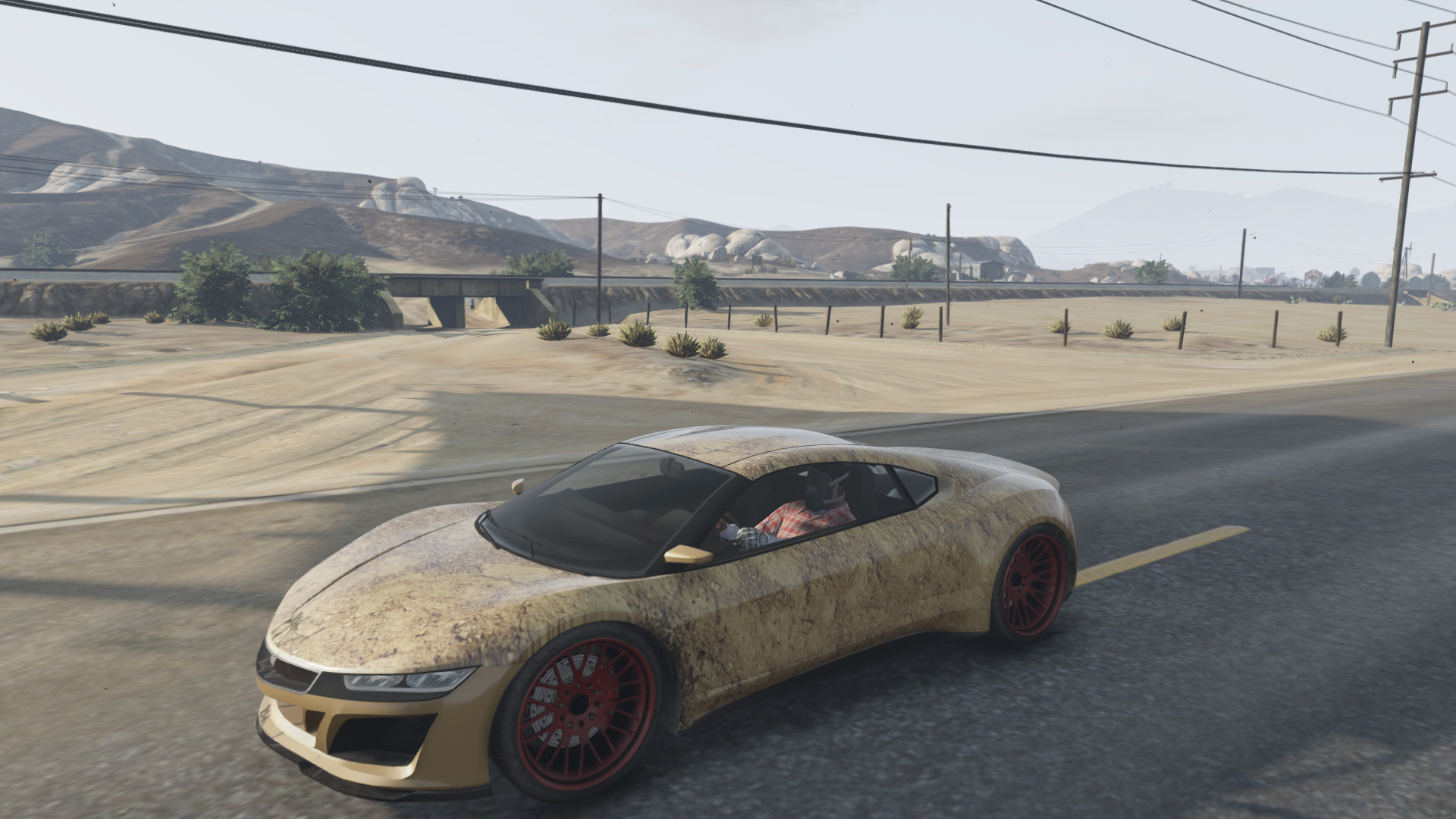 15 Custom Car Textures For Jester - GTA5-Mods com
