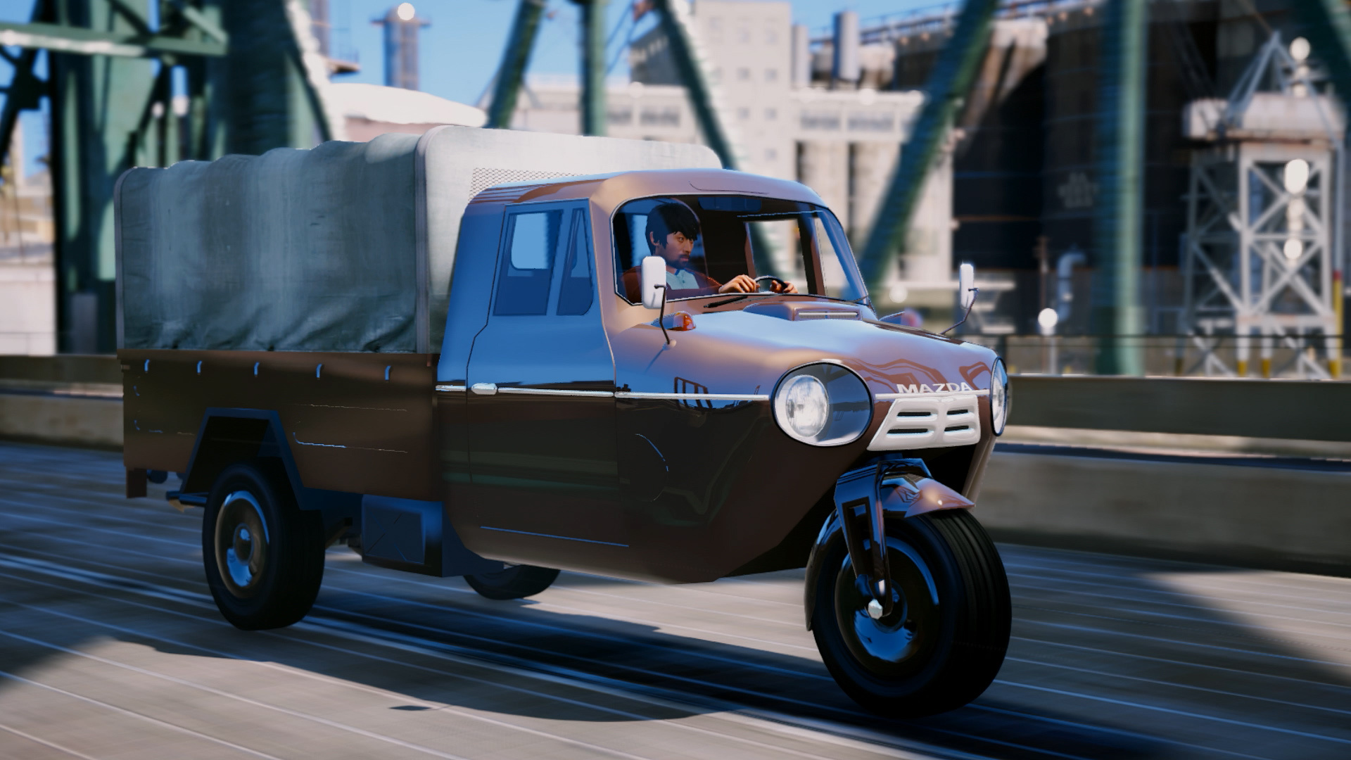1956 mazda t 2000 project gta5 mods 5c2f8f 1956 mazda t 2000 eve 1 thecheapjerseys Gallery