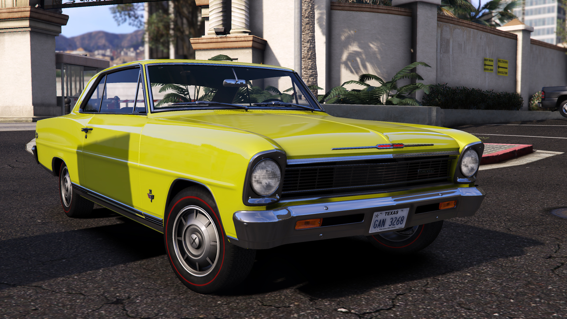 1966 Chevrolet Chevy Ii Nova Ss B2f18f Grand Theft Auto V Screenshot 20180105 21320443 38660345435 O